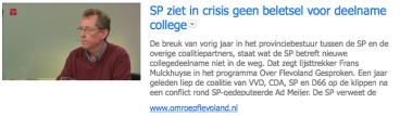 https://almere.sp.nl/nieuws/2019/02/frans-mulckhuyse-bij-omroep-flevoland